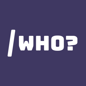 Who is Hiring - Blog